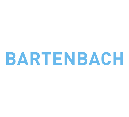 Bartenbach AG